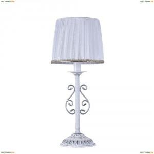 ARM290-11-W Настольная лампа Maytoni (Майтони), Sunrise