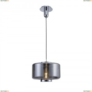 6191 Подвесной светильник Mantra (Мантра), Jarras