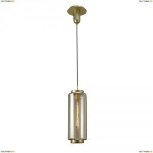 6198 Подвесной светильник Mantra (Мантра), Jarras