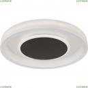 6787 Потолочный светодиодный светильник Mantra (Мантра), MOCA