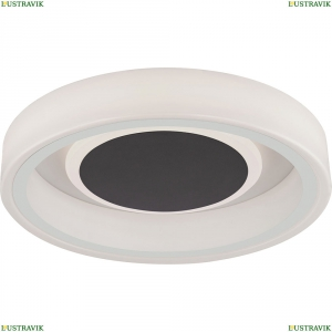 6785 Потолочный светодиодный светильник Mantra (Мантра), MOCA
