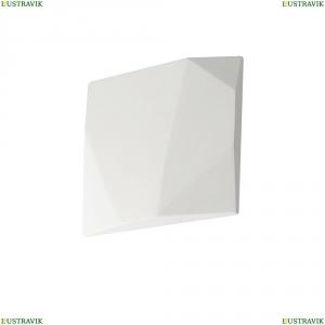 7110 Настенный светодиодный светильник Mantra (Мантра), COOK