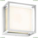 7061 Настенно-потолочный уличный светильник Mantra (Мантра), CHAMONIX