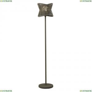 7138 Уличный напольный светильник Mantra (Мантра), POLINESIA