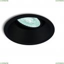 C0164 Встраиваемый светильник Mantra (Мантра), Comfort Gu10