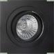 C0008 Встраиваемый светильник Mantra (Мантра), Basico Gu10