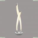 6728 Настольная лампа Mantra (Мантра), Armonia