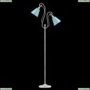 E-02-G-LMP-O-18 Торшер Lamp4You (Лампфою), Classic 16