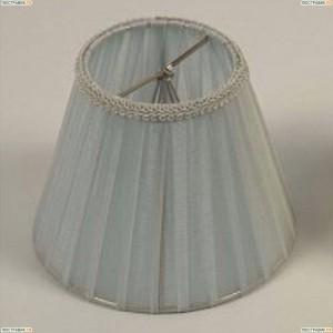 115-176 Абажур (плафон) для люстр CITILUX Фиона