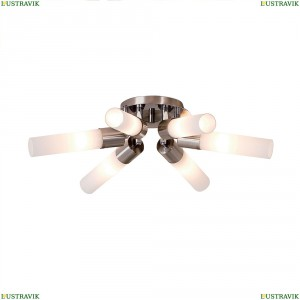 CL101161 Люстра потолочная CITILUX (Ситилюкс) Компакто