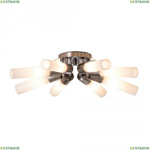 CL101181 Люстра потолочная CITILUX (Ситилюкс) Компакто