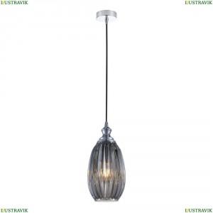 2186-1P Подвесной светильник Favourite (Фаворит), Corruga