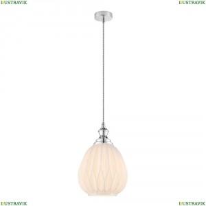2187-1P Подвесной светильник Favourite (Фаворит), Corruga