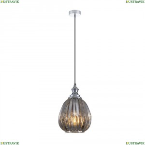 2189-1P Подвесной светильник Favourite (Фаворит), Corruga