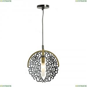 2302-1P Подвесной светильник Favourite (Фаворит), Fabia