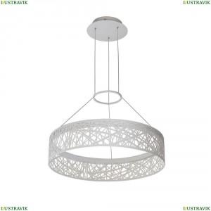 2261-6P Подвесной светодиодный светильник Favourite (Фаворит), Perscripta