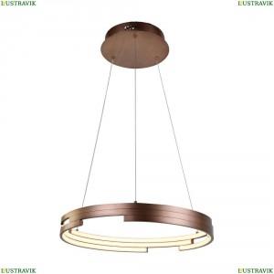 2222-6P Подвесной светодиодный светильник Favourite (Фаворит), Torqueo