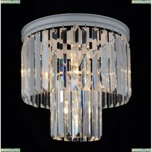 1490-4U Потолочный светильник Favourite (Фаворит), Geschosse