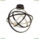 2119-5U Потолочный светодиодный светильник Favourite (Фаворит), Teaser
