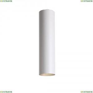 2248-1U Потолочный светодиодный светильник Favourite (Фаворит), Drum