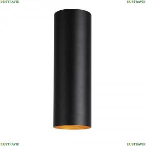 2250-1U Потолочный светодиодный светильник Favourite (Фаворит), Drum