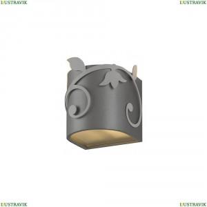 1464-1W Настенный светильник Favourite (Фаворит), Florina