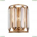 2021-1W Настенный светильник Favourite (Фаворит), Royalty