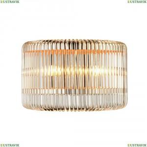 2094-2W Настенный светильник Favourite (Фаворит), Negociant