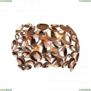2013-2W Настенный светильник Favourite (Фаворит), Gittus