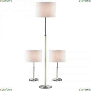 1428-SET Торшер и настольные лампы Favourite (Фаворит), Super-set