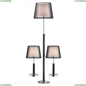 1429-SET Торшер и настольные лампы Favourite (Фаворит), Super-set