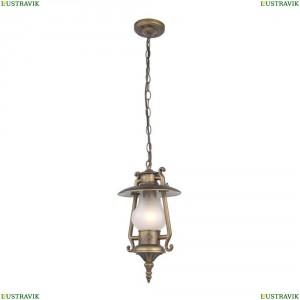1496-1P Уличный подвесной светильник Favourite (Фаворит), Leyro