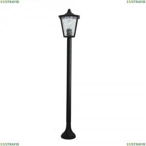 1817-1F Уличный светильник Favourite (Фаворит), Colosso
