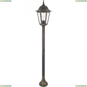 1808-1F Уличный светильник Favourite (Фаворит), London