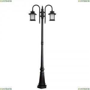 1820-2F Садово-парковый светильник Favourite (Фаворит), Provinz