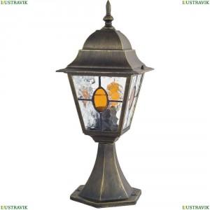 1805-1T Уличный светильник Favourite (Фаворит), Zagreb