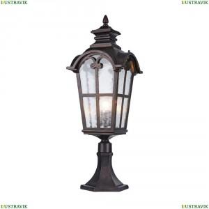 2036-1T Уличный светильник Favourite (Фаворит), Bristol