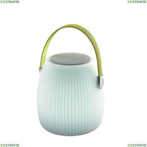 2128-1T Настольная лампа Favourite (Фаворит), Speaker