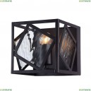 1785-1W Настенный светильник Favourite (Фаворит), Brook