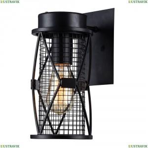 1783-1W Настенный светильник Favourite (Фаворит), Mesh