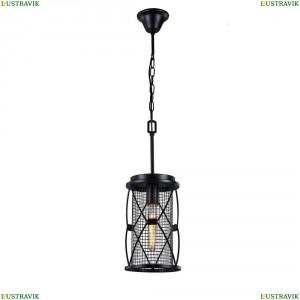 1783-1P Подвесной светильник Favourite (Фаворит), Mesh