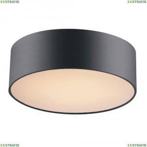 1514-2C Потолочный светильник Favourite (Фаворит), Cerchi