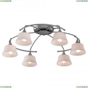 CL110161 Люстра потолочная CITILUX (Ситилюкс) Стелла