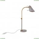 2666-1T Настольная лампа Favourite, Lovato