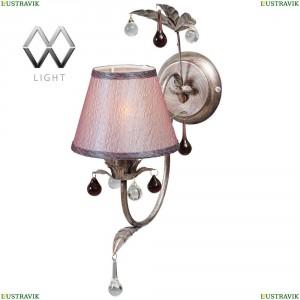 379023701 Бра MW-Light (МВ Лайт), Федерика