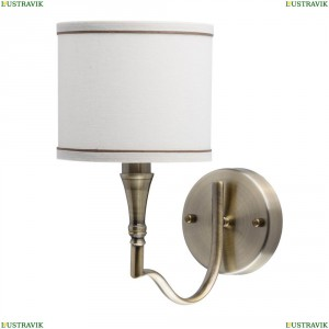 667021201 Бра MW-Light (МВ Лайт), Конрад