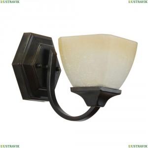 249028401 Бра MW-Light (МВ Лайт), Замок