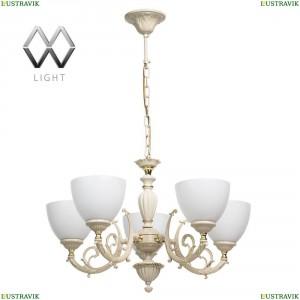 450013005 Подвесная люстра MW-Light (МВ Лайт), Ариадна