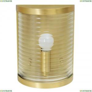 451020301 Настенный светильник MW-Light (МВ Лайт), Илоника