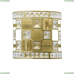 121021402 Настенный светильник MW-Light (МВ Лайт), Монарх